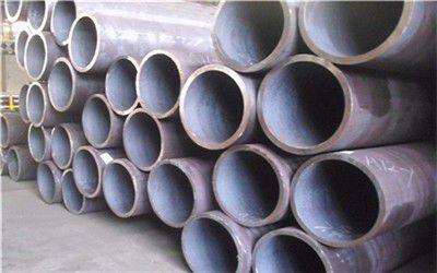 汕头5310高压锅炉管